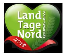 LandTage2017